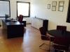 Uffici 1