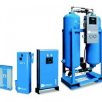 essicatori-aria-assorbimento