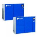 Compressori-Oil-Free-ad-iniezione-acqua