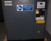 Compressore a vite usato Atlas Copco GA 22 kw
