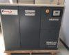 Compressore usato Atlas Copco GA 30 kw VSD Inverter