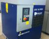 Compressore Ceccato CSC 60 HP – 45 kw Inverter usato