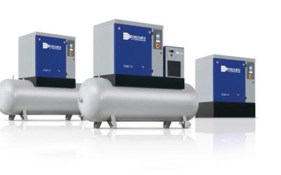 compressori CSM MAXI