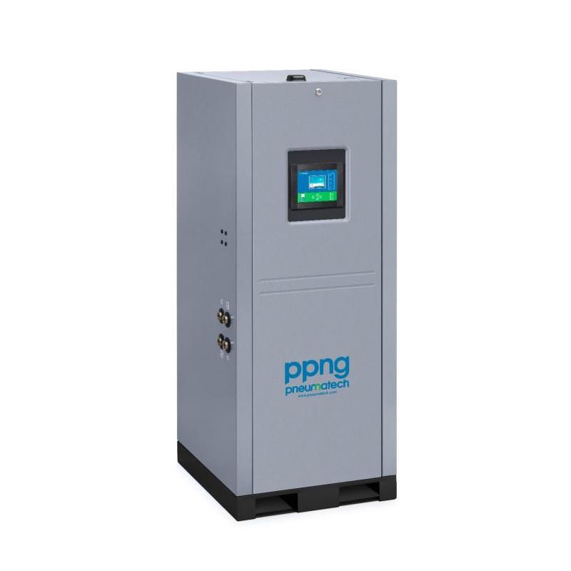 generatori di azoto PPNG 6 - 68 HE