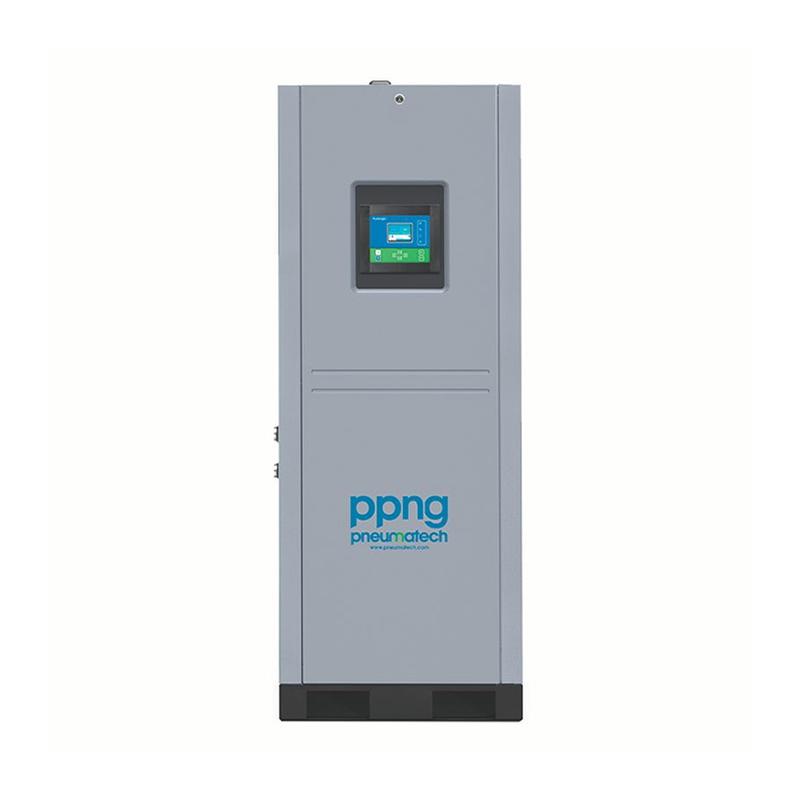 generatori di azoto PPNG 6 - 68 S